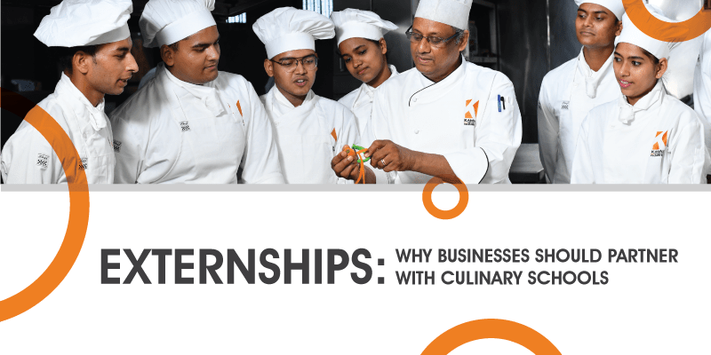 Why_businesses_should_partner_with_culinary_schools