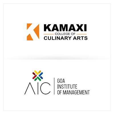 kamaxi college of culinary arts