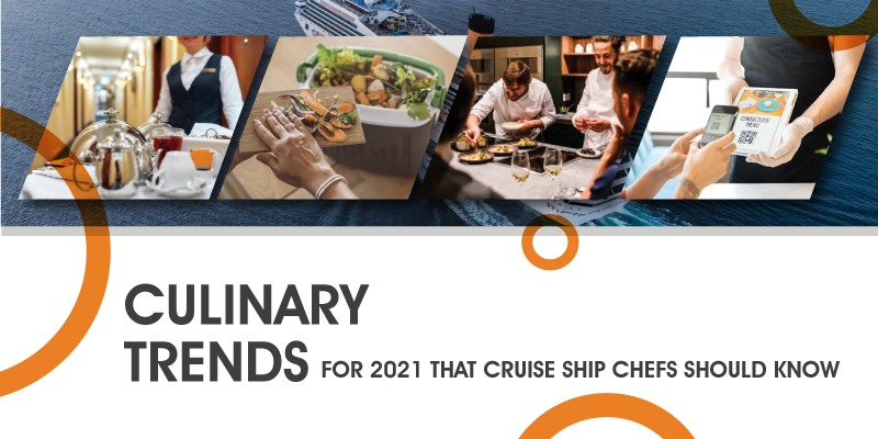 Culniary-Trends-for-2021cruise-ship-should-know